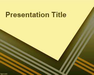 Doctorate education dissertation topics